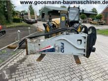 Furukawa FRD FXJ 275 Abbruchhammer martello idraulico usato