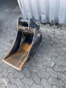 Rädlinger Tieflöffel 400mm MS03 used bucket
