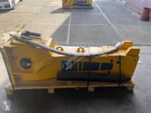 Atlas Copco HB 2500 hydraulhammare begagnad