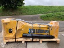 Marteau hydraulique Atlas Copco HB3600