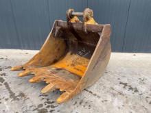 Caterpillar 320C / 320D / 323D / M318D / M322D new bucket