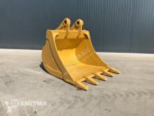 Caterpillar 320F NEW BUCKET 1.40 godet neuf