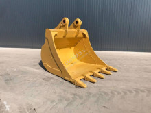 Caterpillar M318D NEW BUCKET 1.20 godet neuf
