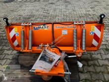 Pala quitanieves Samasz Smart 150