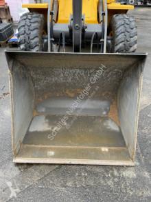 Equipamientos maquinaria OP Pala/cuchara Volvo Schaufel für L25Z L28F L30 L35