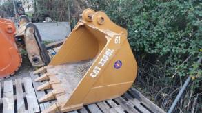 Equipamientos maquinaria OP Pala/cuchara Caterpillar 330BL