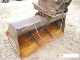 Lehnhoff (195) GLV mit MS 21/25 used bucket