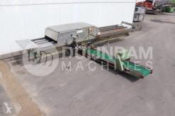 Convoyeur agricole 6000-1100