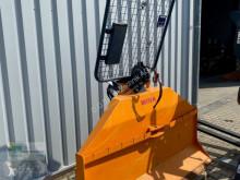 تجهيزات الأشغال العمومية D71 مستعمل