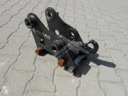 Dispozitive de fixare și cuplare GP Equipment Yanmar SV26