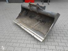 Godet Equipment SBT50-1800-S60-P151-GEBR-1