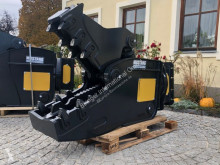 Sonstige Mustang RH16 Abbruchpulverisierer NEU machinery equipment new
