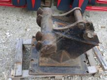Attrezzature per macchine movimento terra Sonstige ACB M3 Hammer, Greifer, Rotator Platte usata