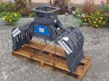 Sonstige Hammer GRP250 Abbruch- & Sortiergreifer new Plier
