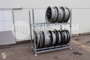 DLM 05sp used Tyres