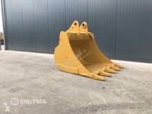 Lopata Caterpillar M316D NEW BUCKET