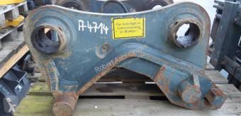 Verachtert CW45 #A-4714 használt kötőelemek és csatlakozók