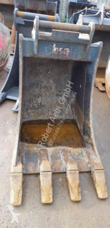 反铲车 无公告 Tieflöffel BSG #M-0203 OQ65 #M-0203, 800mm, ca.0,6