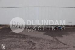 Agricultural conveyor 610-15