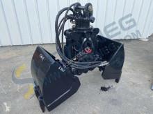 Kinshofer C18VE60 - 600mm benne mordenti usato