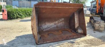 Equipamientos maquinaria OP VTN cargador frontal usado