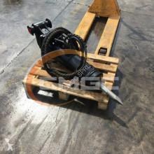 Equipamientos maquinaria OP Montabert SC12 Martillo hidráulica usado