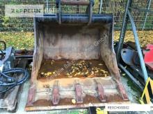 Equipamientos maquinaria OP Komponenten UTL 1350mm SW48-Auf Pala/cuchara usado