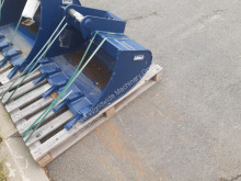Equipamientos maquinaria OP Pala/cuchara Lehnhoff Tieflöffel MTL3-800