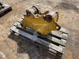 Equipamientos maquinaria OP Caterpillar 312 linkage 292-4149 Enganches y acoplamientos usado