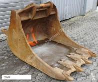 MM Tieflöffel 1300 MS21 pala/cuchara usado