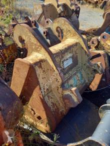 挖沟铲斗 卡特彼勒 M315