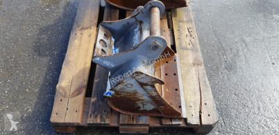 Pelle rétro Lehnhoff MS03-300 Tieflöffel MS03-300 #A-0276