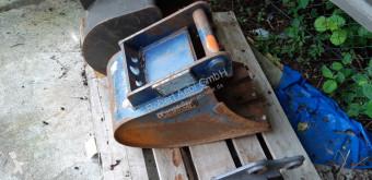 Equipamientos maquinaria OP retropala Lehnhoff #M-0146 Tieflöffel MS01-300