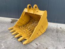 Caterpillar 320C / 320D / 323D / M318D / M322D 1.20 MTR benna usato