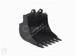 Equipamientos maquinaria OP Pala/cuchara Caterpillar M315C NEW BUCKET