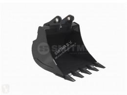Equipamientos maquinaria OP Pala/cuchara Caterpillar 320GC NEW BUCKET 1.40