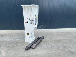 UNH135 młot hydrauliczny nowy