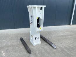 UNH141 młot hydrauliczny nowy