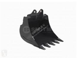 Miller 320C / 320D / 323D / M318D / M322D 紧固件和耦合器 二手