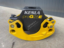 Polipo Kesla PROG25E GRAB