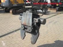 Equipamientos maquinaria OP Abbruch zange usado