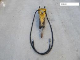Rotair OLS 95 marteau hydraulique occasion