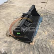 Equipamientos maquinaria OP Pala/cuchara pala de limpieza Morin