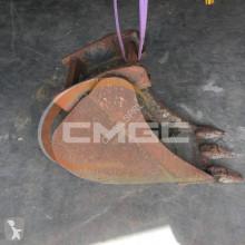 Vybavenie stavebného stroja lopata priekopová lopata Ardennes équipement