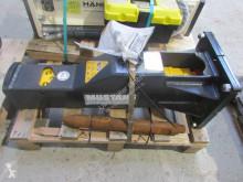 Mustang SB 150 Hydraulikhammer marteau hydraulique occasion