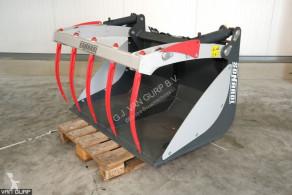 تجهيزات قادوس Pelikaanbak 210cm