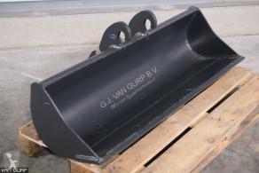 Graafbak SBS20-1200-CW05 Łyżka nowy