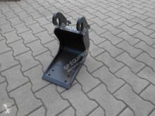 Vybavenie stavebného stroja lopata GP Equipment BBS10-220-CW00-GEBR-1