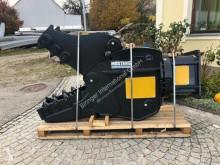 Attrezzature per macchine movimento terra Mustang RH12 Abbruchpulverisierer NEU usata