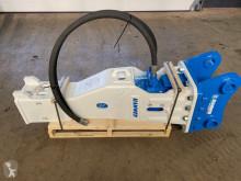 Hammer HS1700 fits 20-29 Ton excavator new unused martello idraulico nuovo
